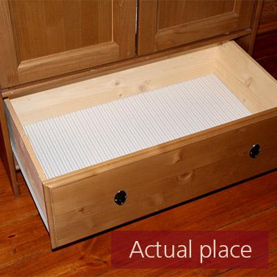 Drawer, table, desk, dresser - 02