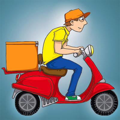Engine, motor, idle, motorbike, auto - 03