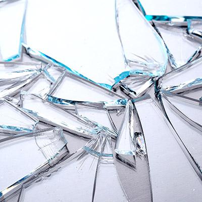 Glass break - 01