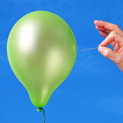 Pop balloon - 02