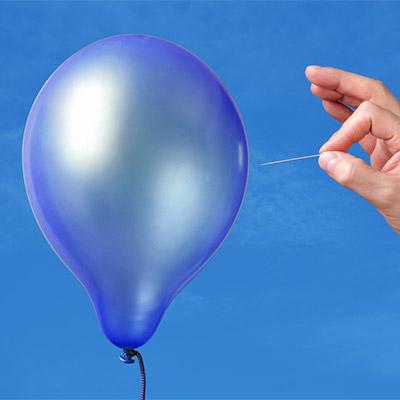 Pop balloon - 03