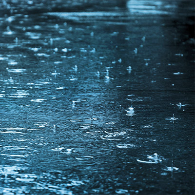 Rain - 01