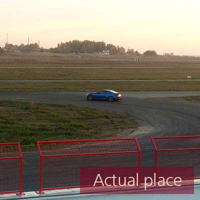 Tire squeal, skid, racing car, rally, drift