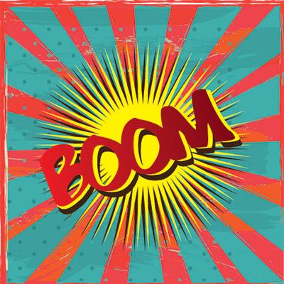 Boom - 02